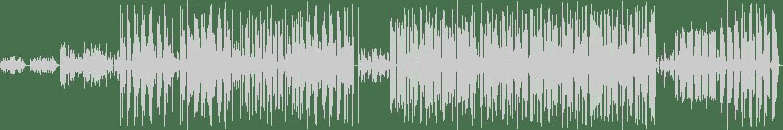 Jaymie Silk - For The Girls (Original Mix) [Pelican Fly] Waveform
