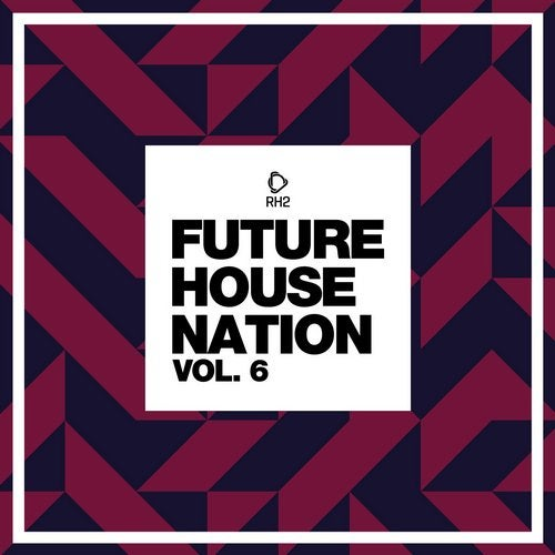 Future House Nation Vol  6 from RH2 on Beatport