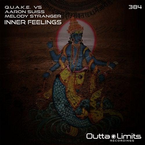 Inner Feelings