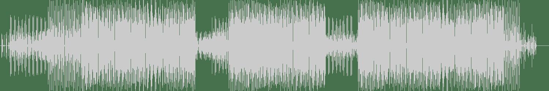 Adam Schock - Movement (Original Mix) [Tonarm Records] Waveform