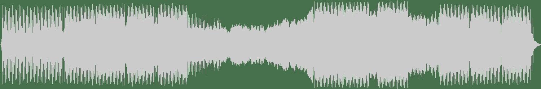 Kamil Esten - Endless Way (Original Mix) [RexxBeatz] Waveform