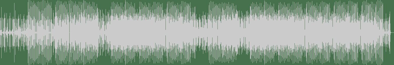 Stojche - Twister Dub (Original Mix) [Dogmatik Records] Waveform
