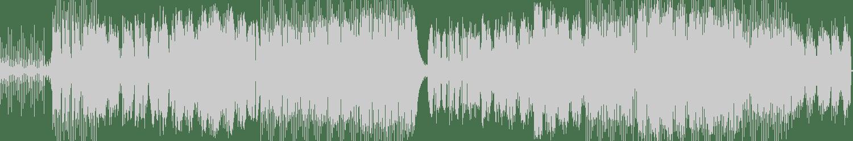 Stephan Vegas, Rizzo DJ - Right Now (Original mix) [OTR Best Sound] Waveform