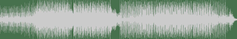 d.I.M.. - Get There (Original Mix) [GO RECORDS] Waveform