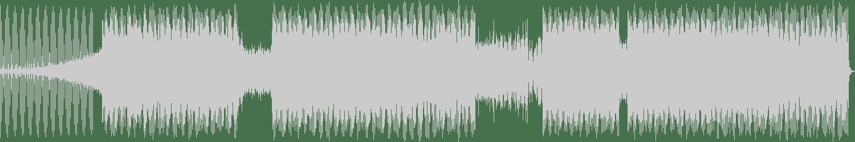 Elmass - Karma (Original Mix) [Carton-Pate Records] Waveform