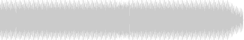 Christian Gerlach - Dusk (Xhin Remix) [Greyfield] Waveform