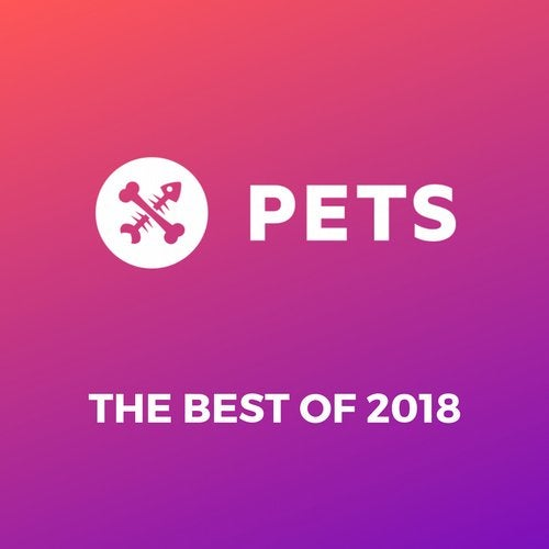 PETS Recordings Best of 2018