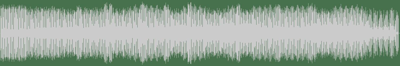Arthur Baker, Alan Vega, Paranoid London - Angel of Hell (Album Edit) [Paranoid London Records] Waveform