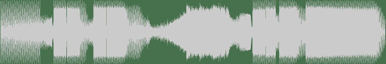 M.I.K.E. Push - Bound to Redshift 7 (2nd Phase Remix) [Black Hole Recordings] Waveform