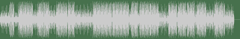 Ras Moses, Emanuele Inga - Opera Feat Ras Moses (Original Mix) [Knostra Music] Waveform