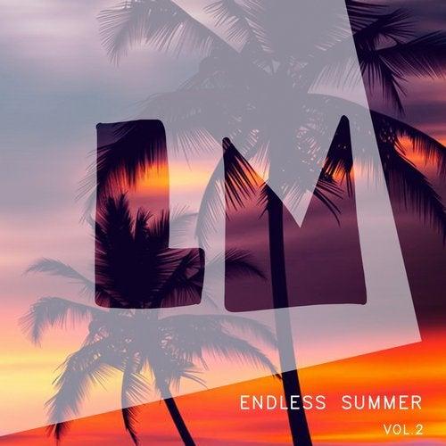 Endless Summer Vol.2