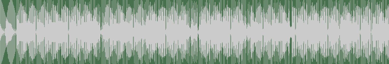 Andres Guerra - Stranger (Original Mix) [Noisy Darts Records] Waveform