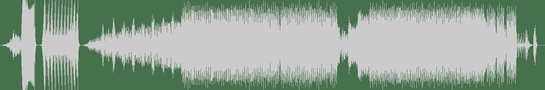 Catolico - Ketamine Lotion (Original Mix) [CATOLICO FILM & SOUND] Waveform