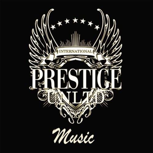 Prestige Unltd Music Releases & Artists on Beatport