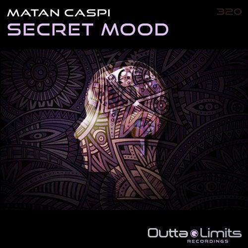 Secret Mood