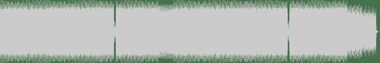 Ischion - Phase III (Original Mix) [ATT Series] Waveform