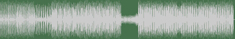 Miroslav Pavlovic - I'm Melting Myself (Nachtbraker Remix) [Melomane] Waveform