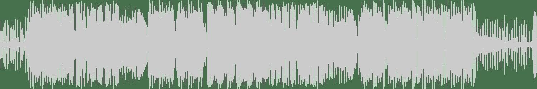 Niko Noise - Moom Bah (Boom Boom Boom) (Christopher Vitale Remix) [Bit Records] Waveform