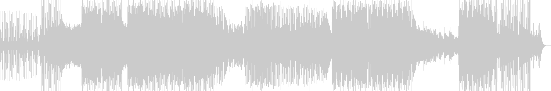 Eximinds, Sarah Russell - Pain Into Purpose (Original Mix) [Amsterdam Trance Records (RazNitzanMusic)] Waveform