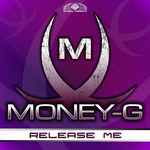 Money-G - Release Me