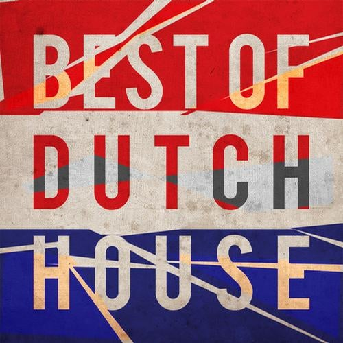 The Best Of Dutch House