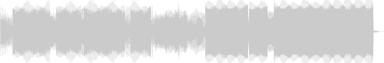The Advent, Industrialyzer - Mutate (Original Mix) [H-Productions] Waveform