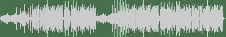 Izometic - Murder (Original Mix) [Supreme Music] Waveform