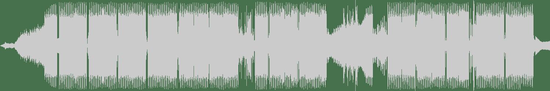 Contrast, Refractor - HyperDrive (Original Mix) [Phonix Records] Waveform