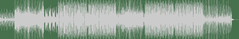 Florentino - Latigo (Original Mix) [Mixpak Records] Waveform