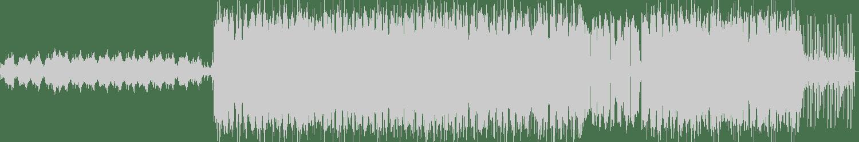 Electrosoul System - Lifeline (Original Mix) [New Identity] Waveform