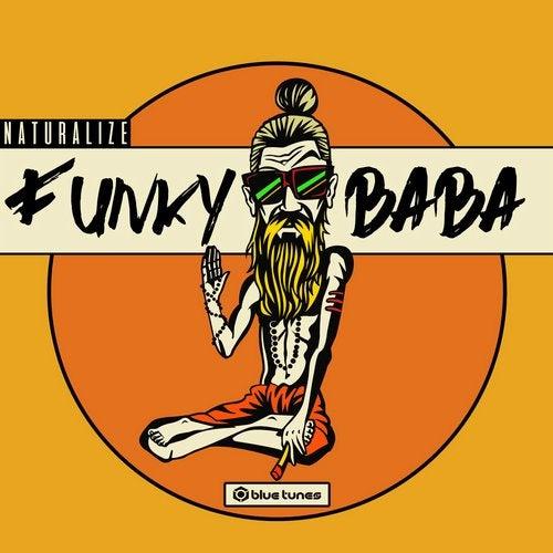 Funky Baba
