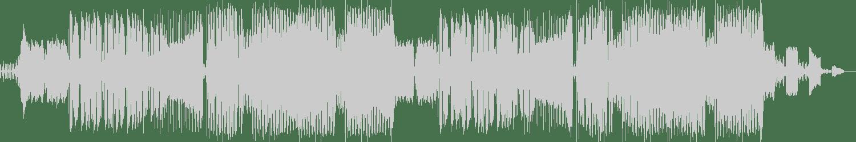 Philstep - Bossfight (Original Mix) [Simplify.] Waveform