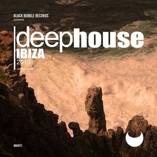 Deep House Ibiza 2019 (Finest Selection of Deep House Music)