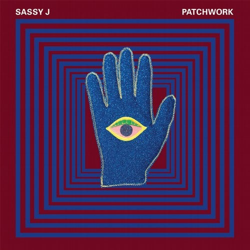 Patchwork (Compiled by Sassy J)
