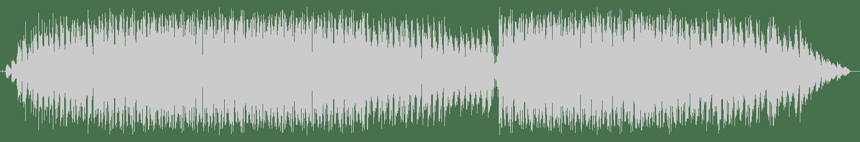 Tiny Thomas Tracks & Releases on Beatport