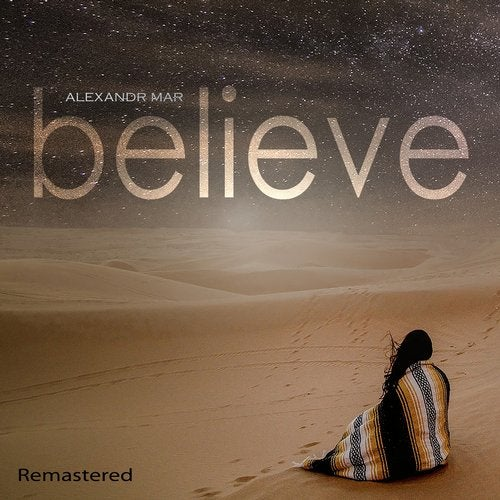 Believe (Remastered)
