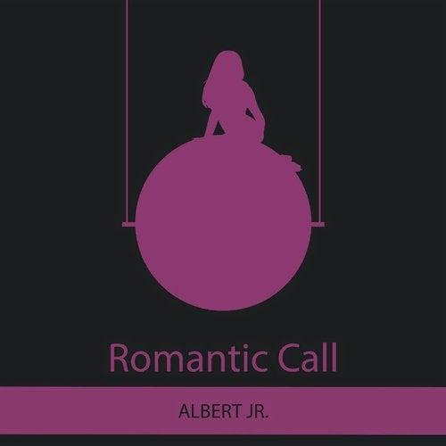 Romantic Call