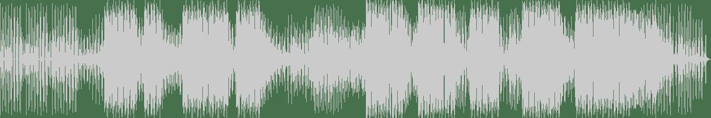 Pelaez - Good Bye (Original Mix) [Worms Records] Waveform