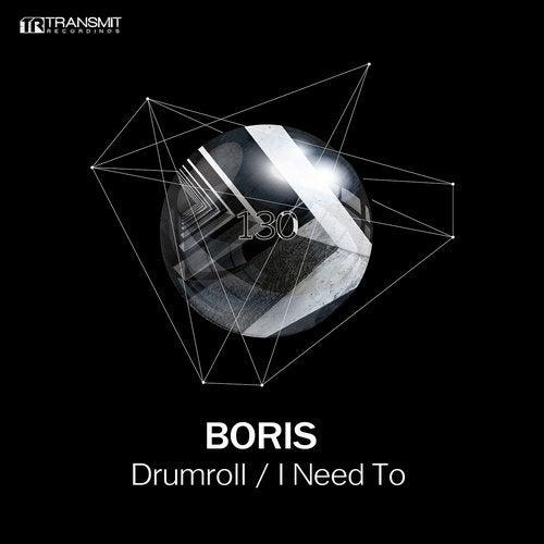 Drumroll / I Need To