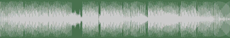 Scheibe - Achterwaarts (Original Mix) [Monaberry] Waveform