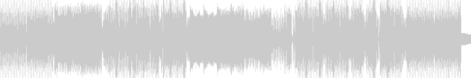 Lucky Charmes, Awiin - Bass 187 (Extended Mix) [SPRS] Waveform