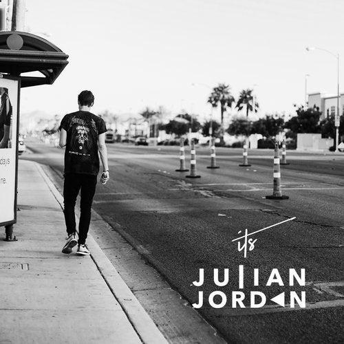 It's Julian Jordan (Mixed by Julian Jordan) - Extended Versions