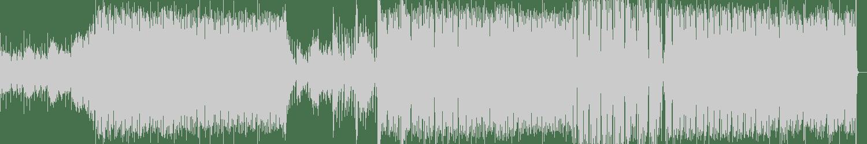 Antigravity, Lao - Survive (LAO Remix) (Original Mix) [Repost Network] Waveform
