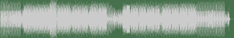 Jo Cappa, Tony Bezares - Let's Do It Again More (Indy Lopez Remix) [Ecologico Records] Waveform