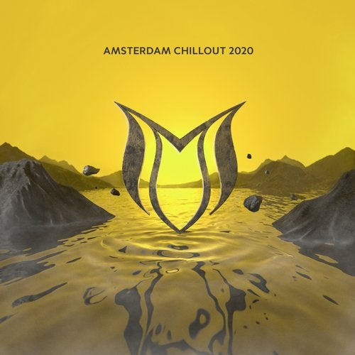 Amsterdam Chillout 2020