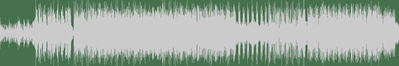 Rav - Immortal (Original Mix) [Gysnoize Recordings] Waveform