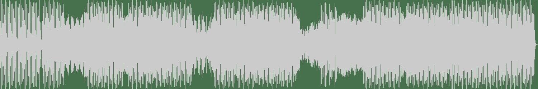 Vanilla Ace, Lee M Kelsall, Shane Blackshaw - Content feat. Shane Blackshaw (Original Mix) [Toolroom Longplayer] Waveform