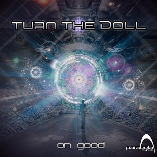On Good               Original Mix