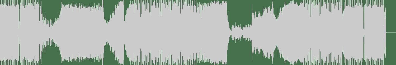Asco - Fuga (Extended Mix) [DOORN RECORDS] Waveform