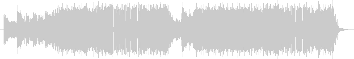 Featurecast, Farina Miss - Ego Tripping (feat. Farina Miss) (Featurecast Drum and Bass Remix) [Bombstrikes] Waveform